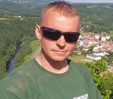 Marcin Szpurek Instalator Bielak-Systemy