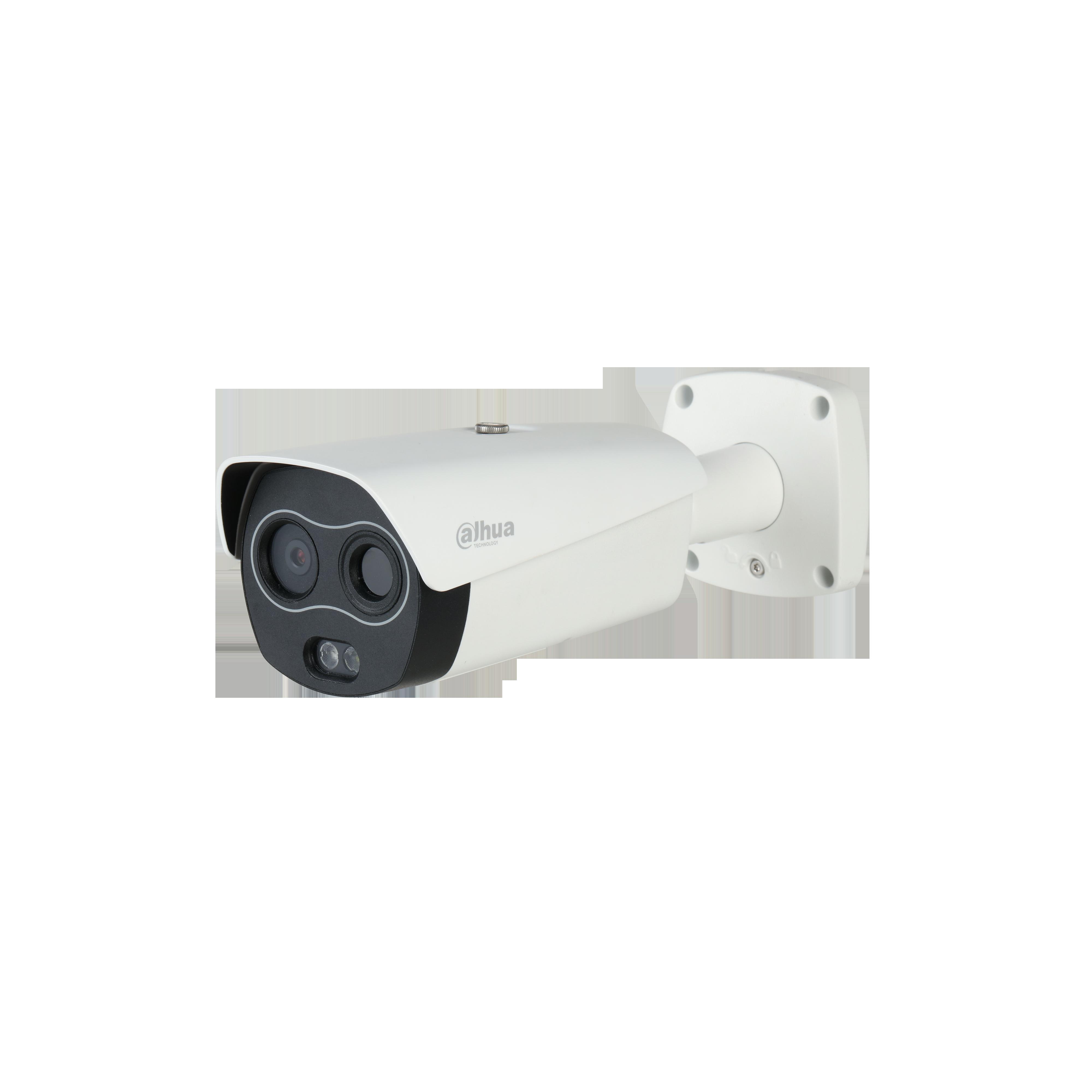 Kamera termowizyjna DH-TPC-BF3221