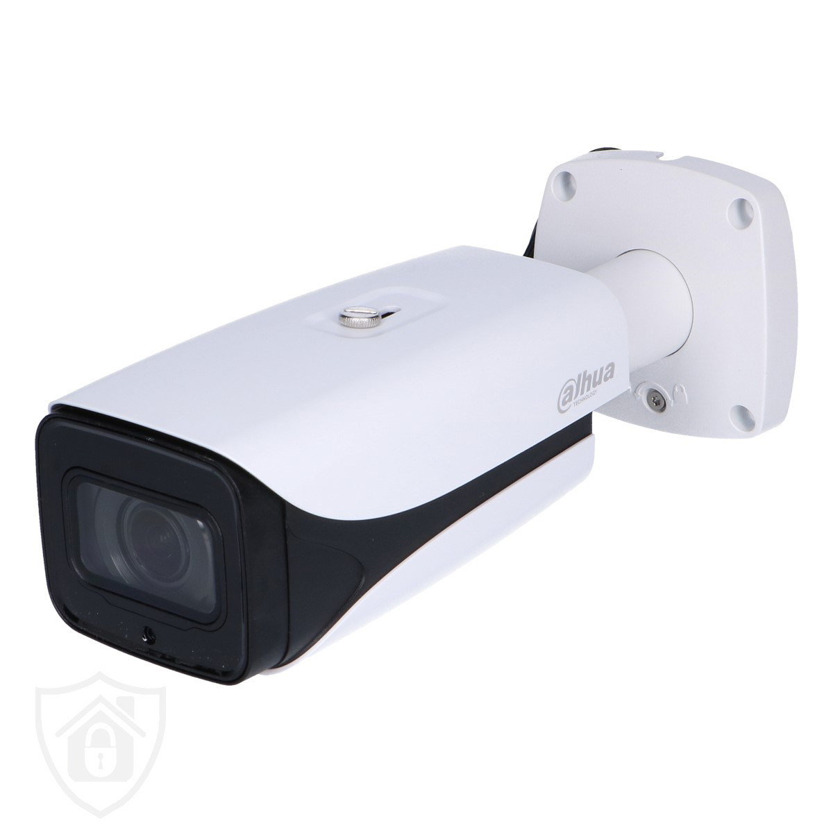 Kamera IP ECO-SAVVY 3.0 6MP, 2.7-13.5mm, IR 50m