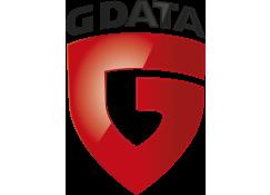 Logo gdata bielak-systemy antywirus