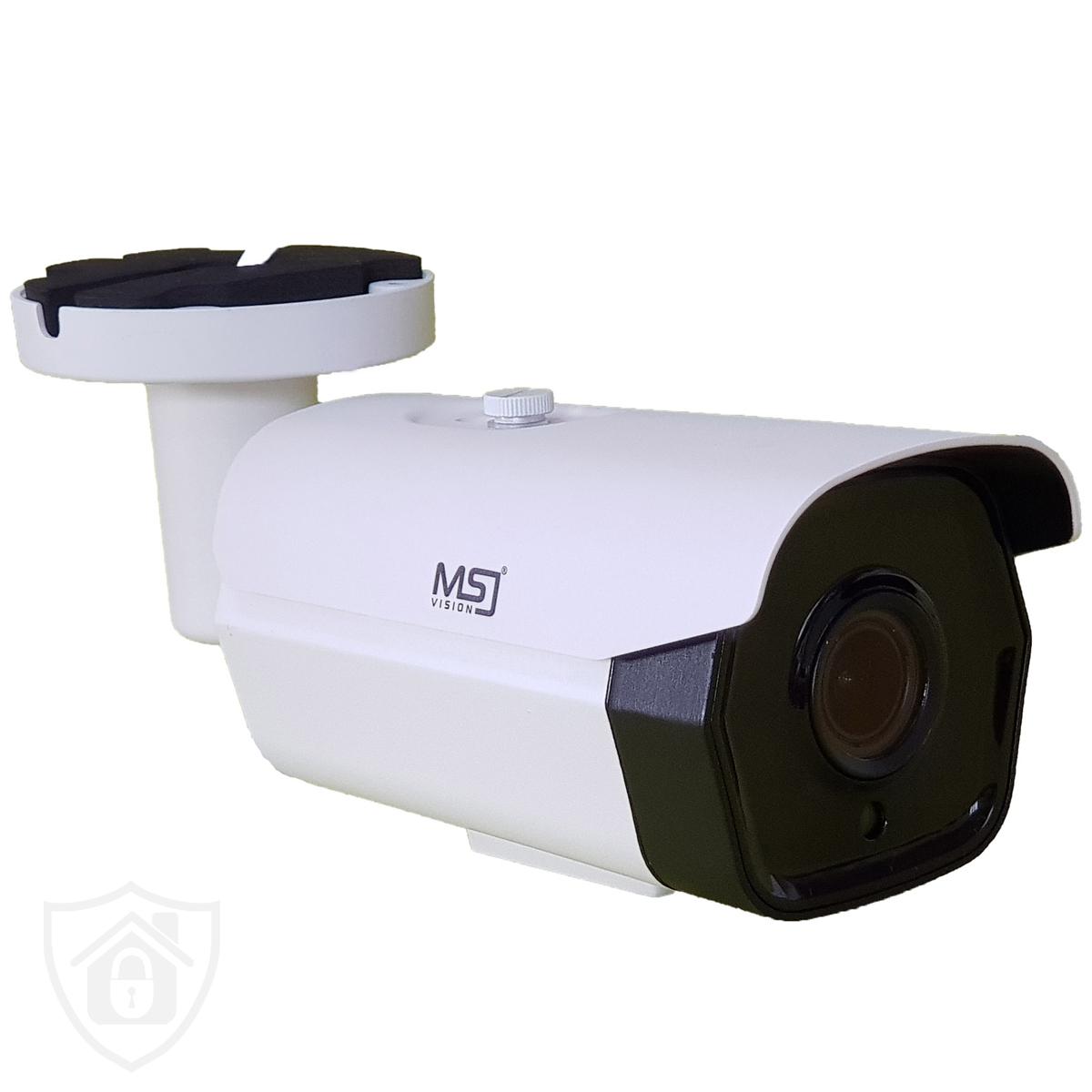 MSJ-IP-7304W-PRO-3MP 2.8mm