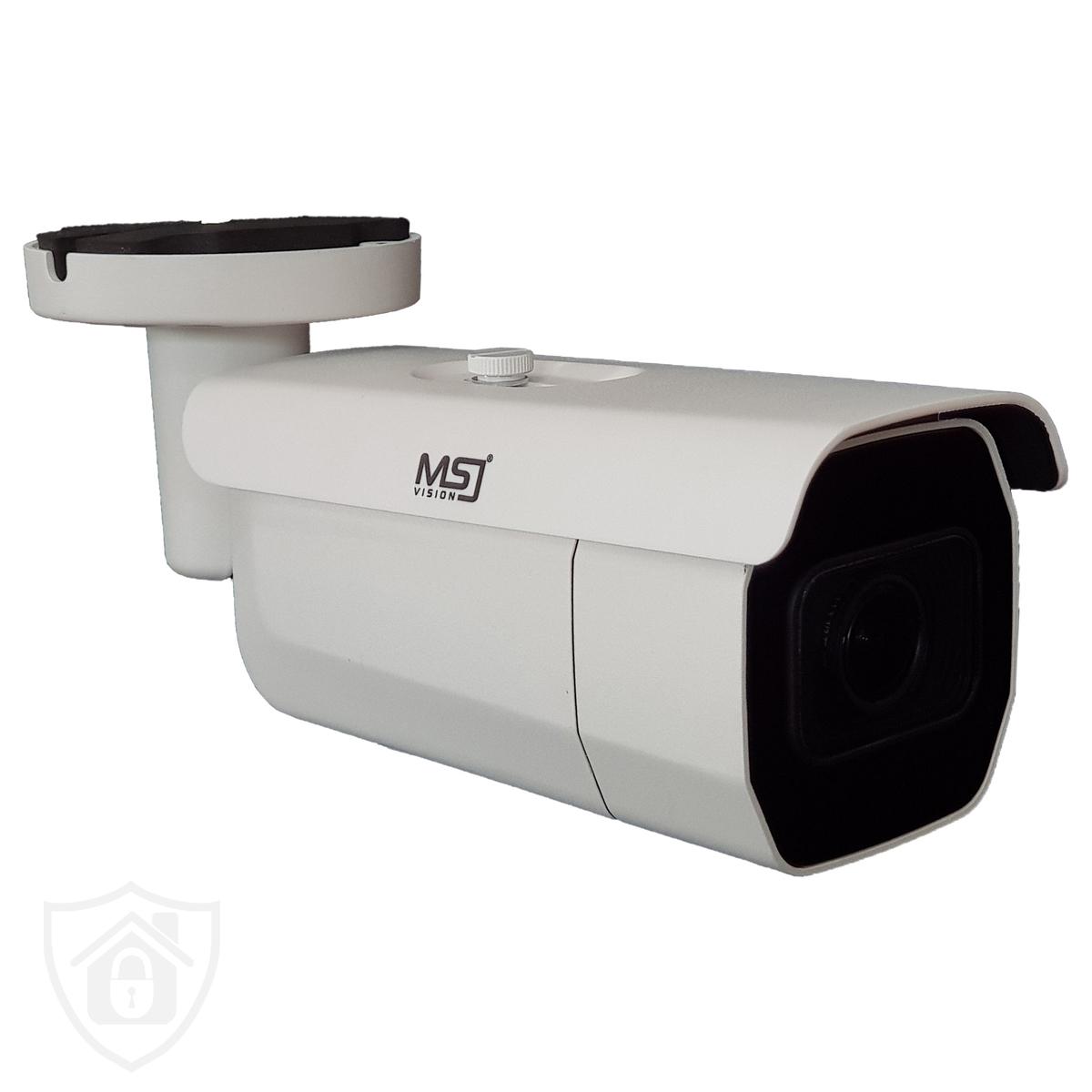 MSJ-IP-8306W-MZ-PRO-3MP 2.7-13.5mm