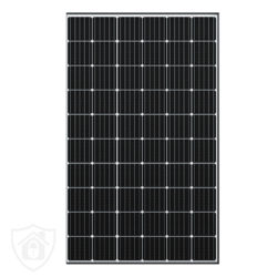 panel solarny sun earth 3000TL-G3 Bielak-Systemy