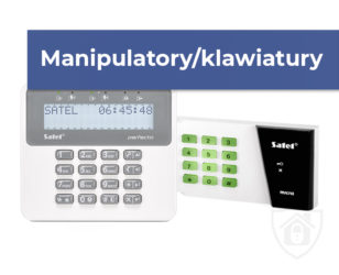 klawiatury, manipulatory bielak-systemy