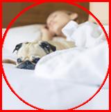 Zabezpieczenie i monitoring domu, mieszkania - zastosowanie