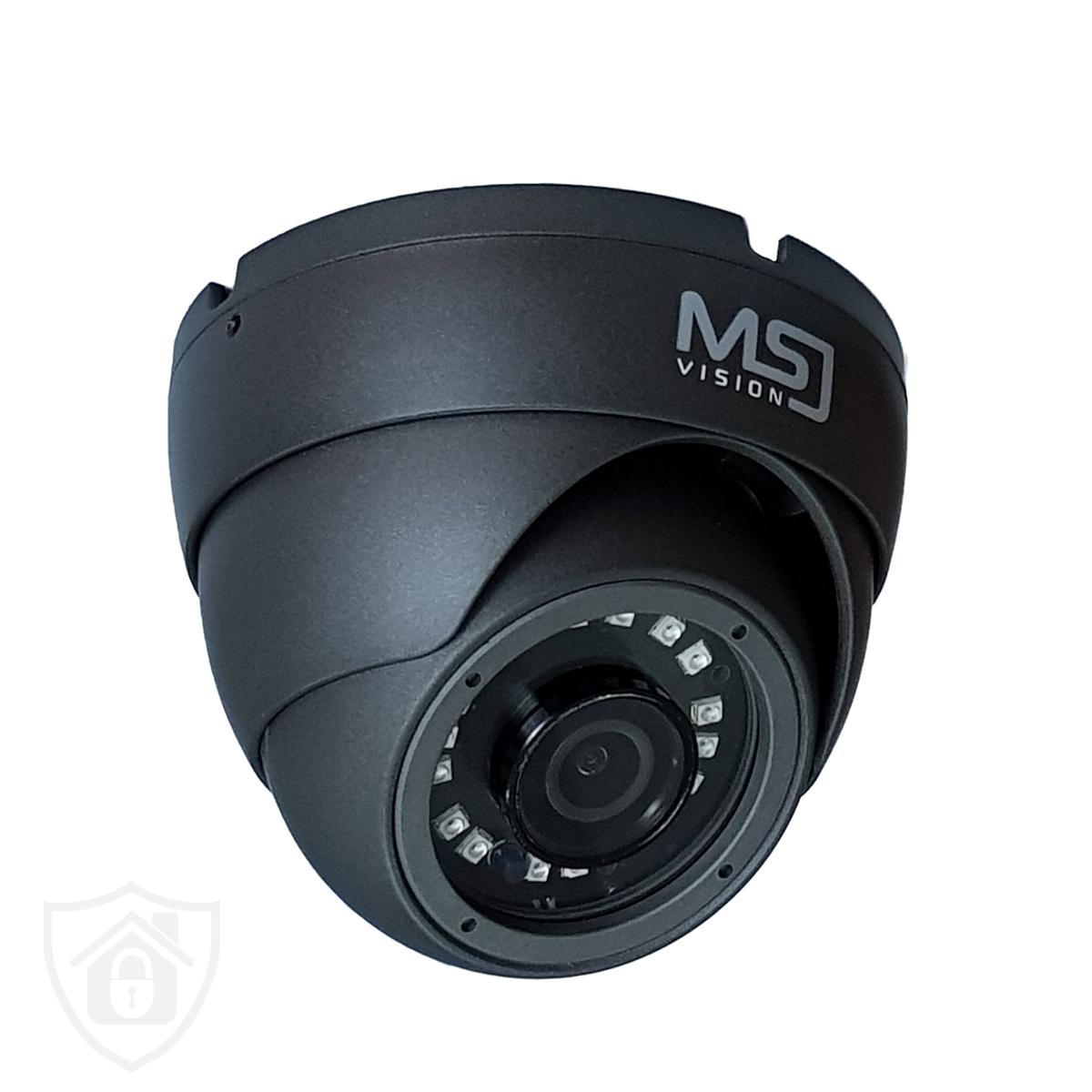 Kamera ip 4218G 2MPx obiektyw 2.8mm