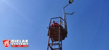 Pribazalt modernizacja monitoringu 3