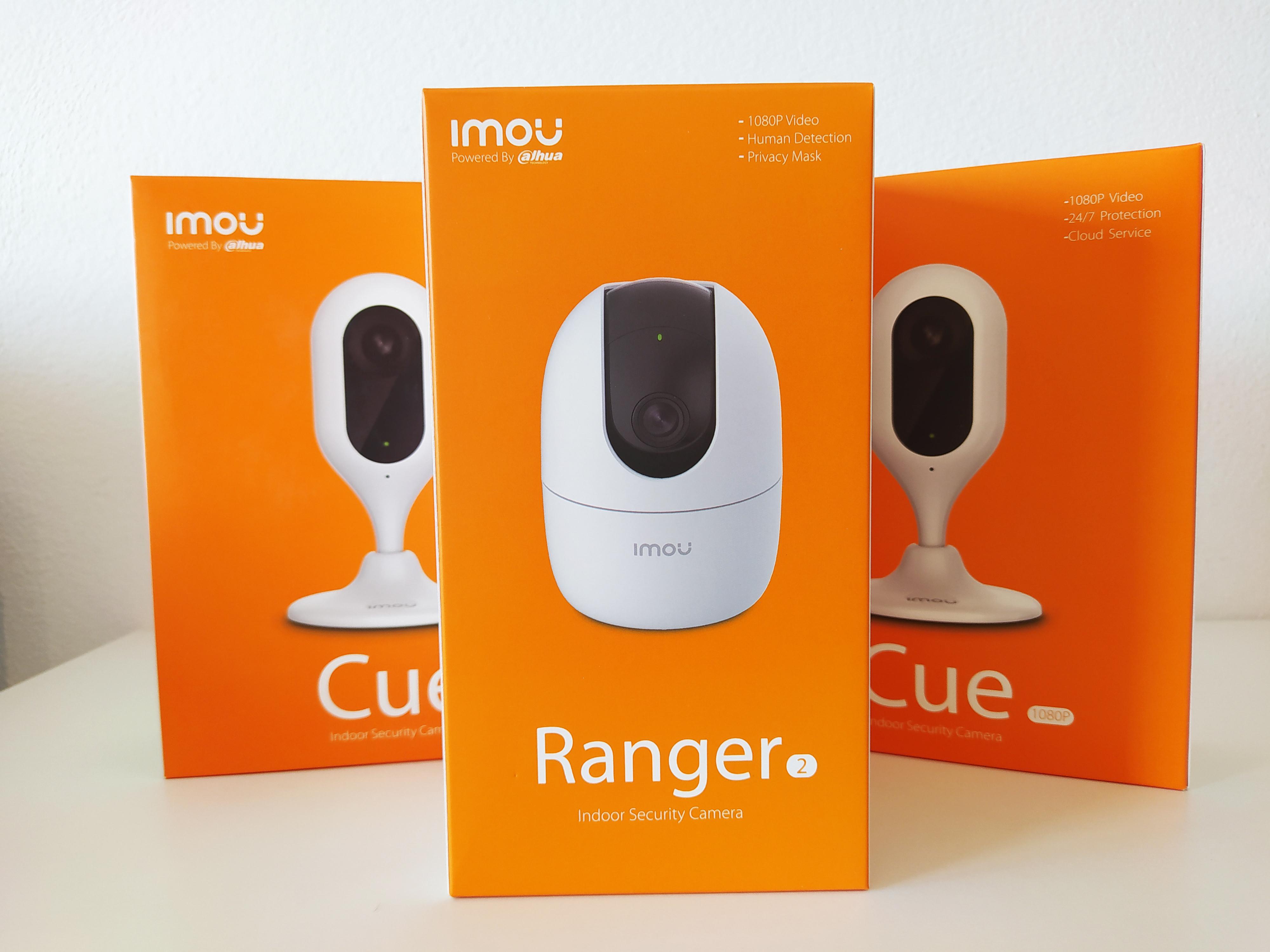 Kamery dahua oferta bielak-systemy dostępne u nas