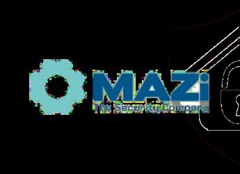 logo Mazi kamery cctv monitoring bielak-systemy