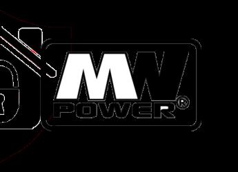 logo MWPower akumulatory, baterie, kamery bielak-systemy