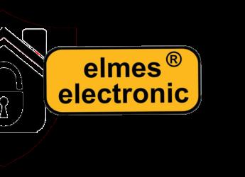 logo Elmes Electronic piloty zdalnego sterowania, przekaźniki bielak-systemy