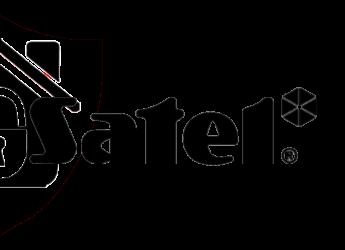 logo satel profesjonalne systemy alarmowe, zabezpieczeń bielak-systemy
