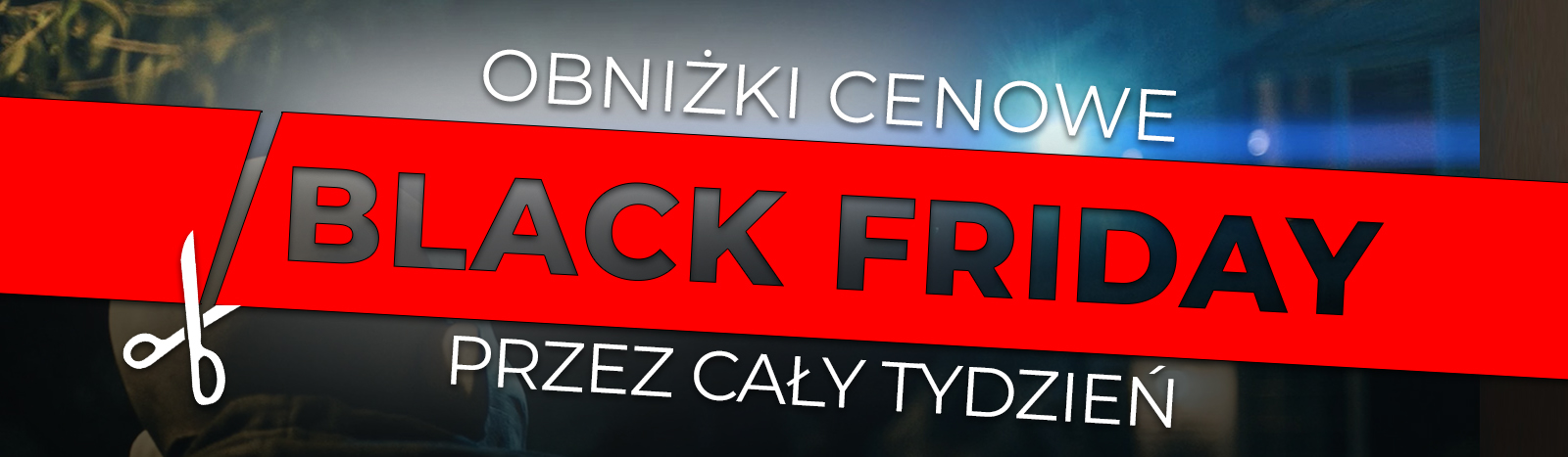 BLACK-FRIDAY z Bielak-Systemy