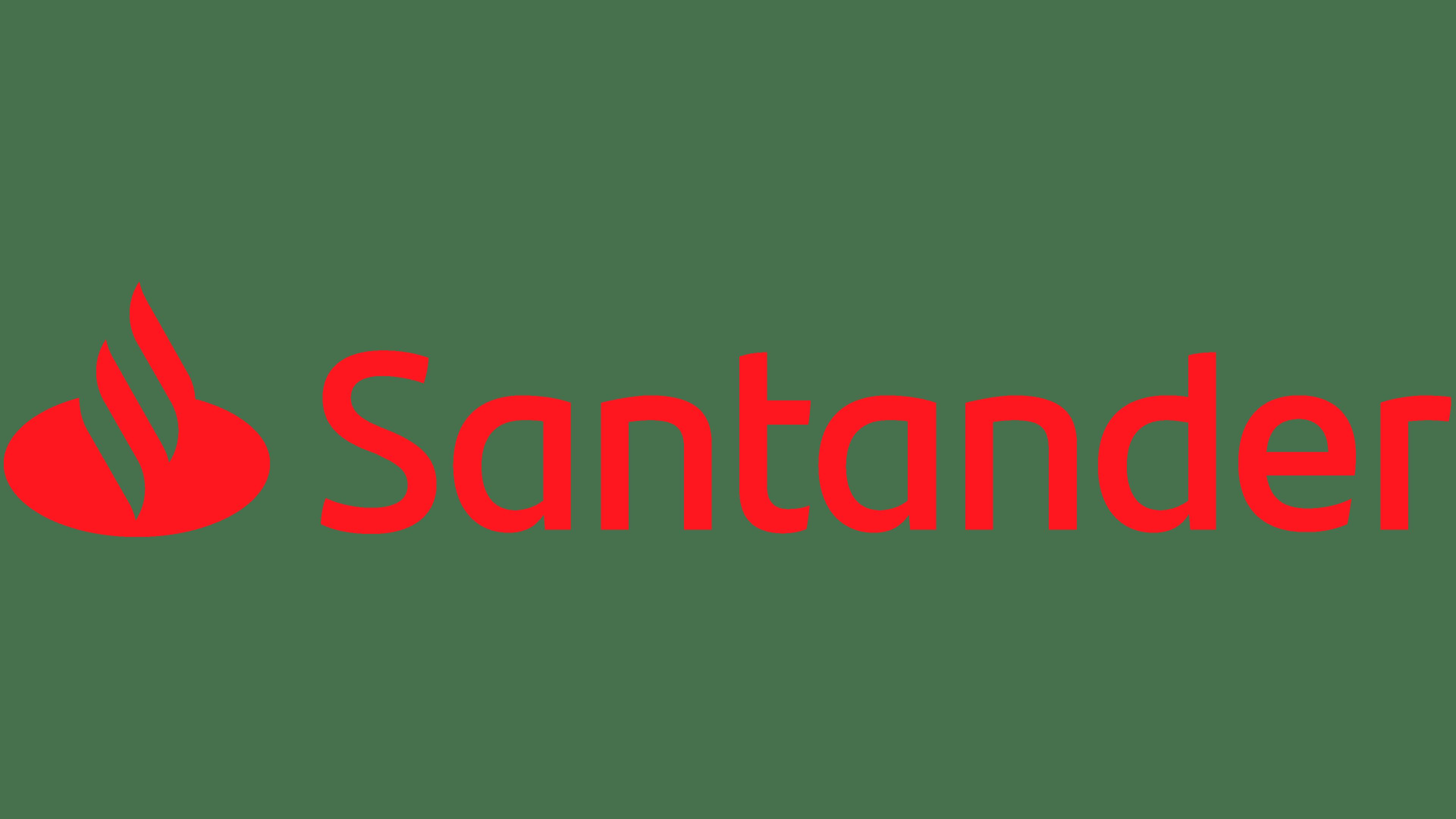 santander-bank-polski-raty-kamery-alarmy